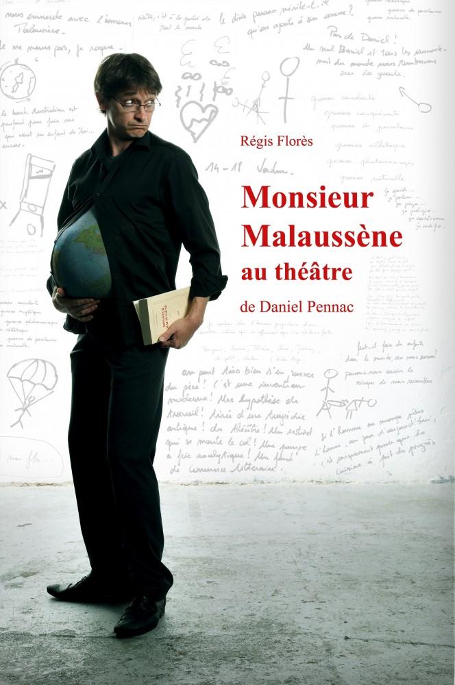 MonsieurMalaussene