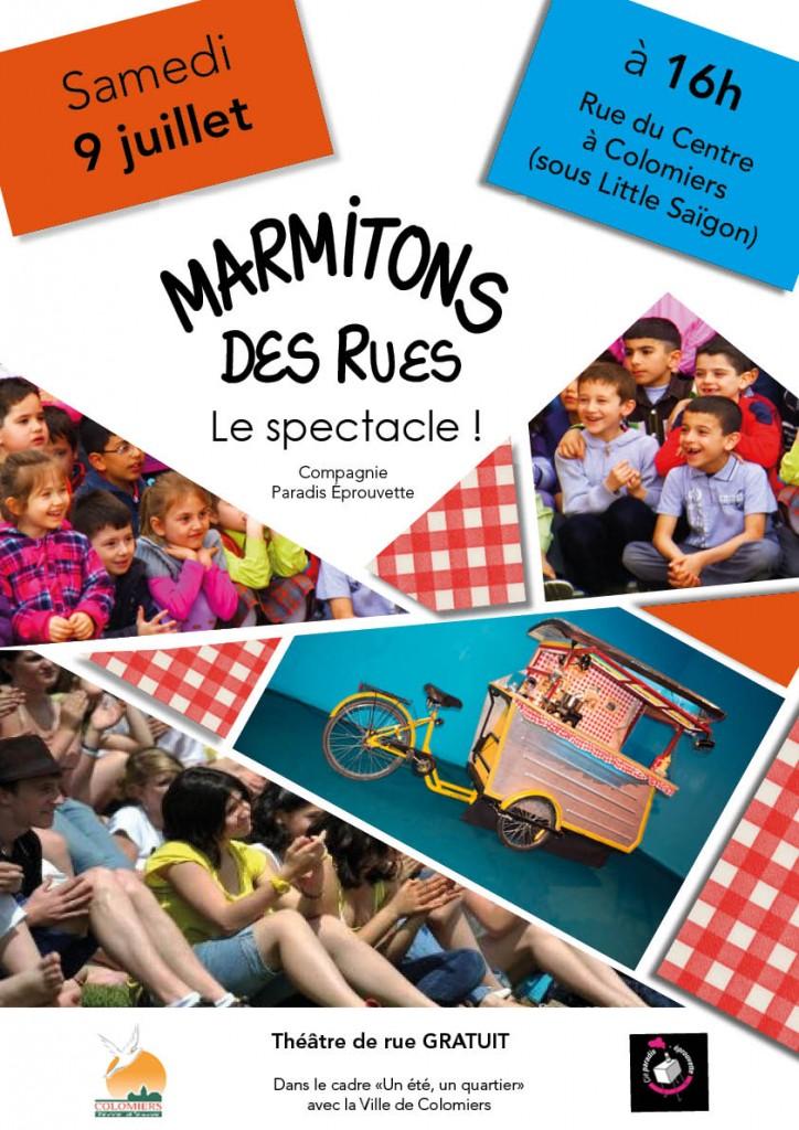 Marmiton_Affiche