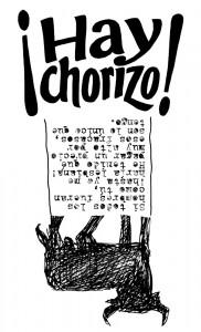 haychorizo_image (2)