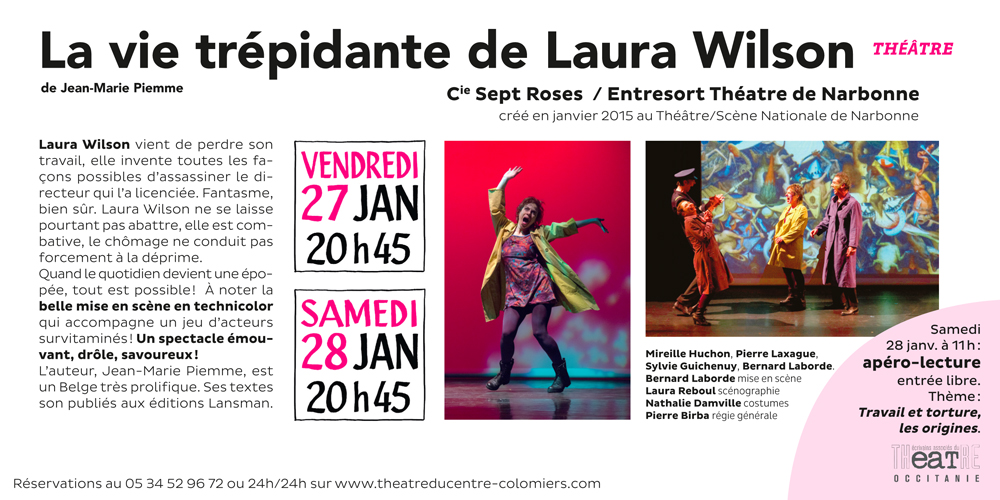 08theatreducentre_saison2016-2017_laurawilson