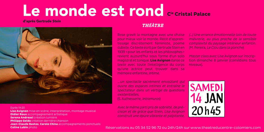 09theatreducentre_saison2016-2017_lemondeestrond