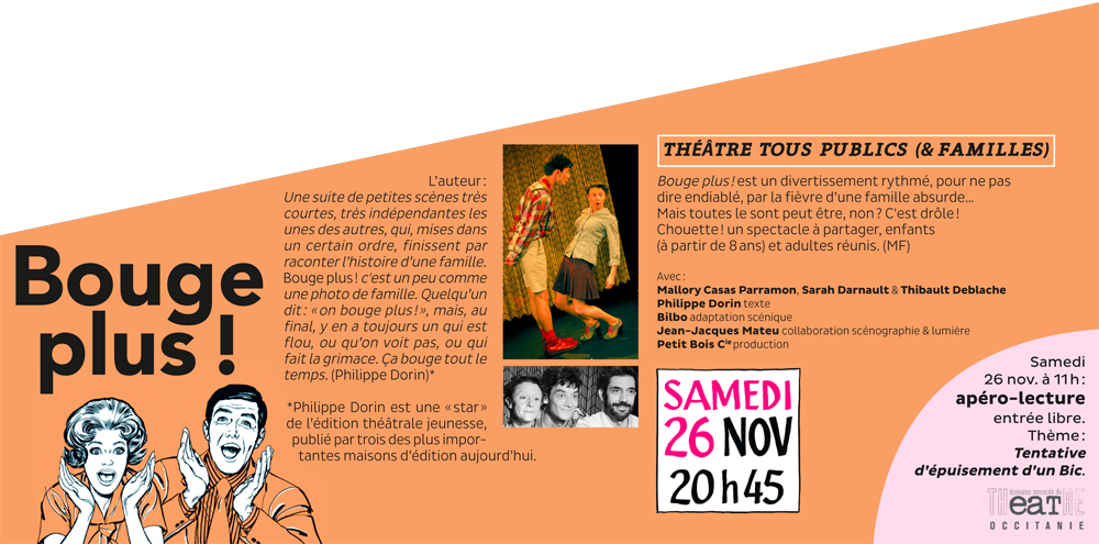 12-theatreducentre_saison2016-2017_bougeplus