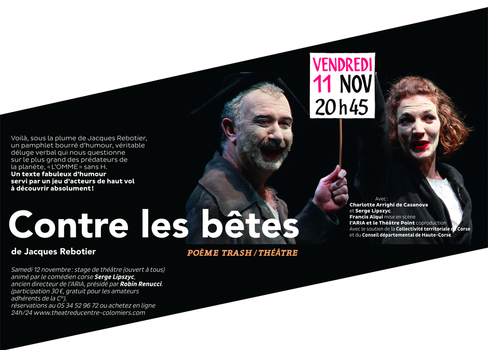 13-theatreducentre_saison2016-2017_contrelesbetes