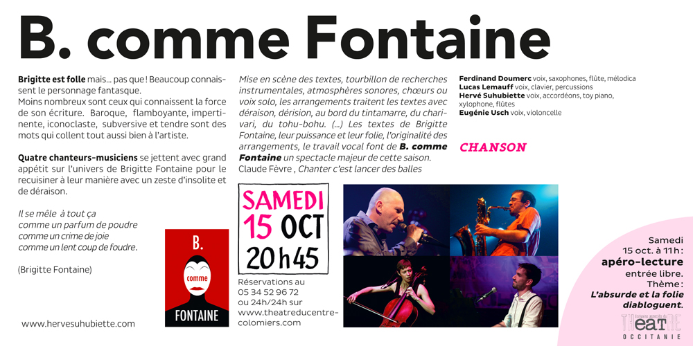 14theatreducentre_saison2016-2017_bcommefontaine